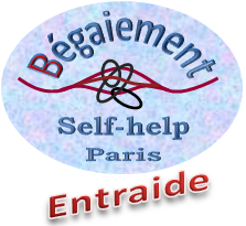 association begaiement réunion paris self help
